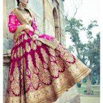 Stylish Bridal Dresses