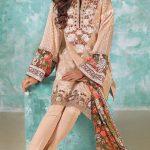Summer Dresses Designs for girls
