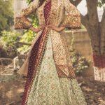 Tina Durani Bridal dresses