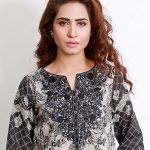 edenrobe kurti collection 4000