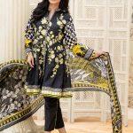 edenrobe new eid dresses for girls 2017