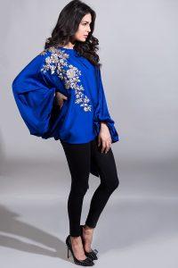 eid dress 2017 for girl