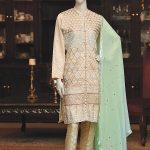 eid dresses collection 2017 by jj