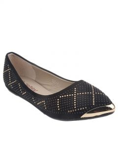 flat shoes for girls