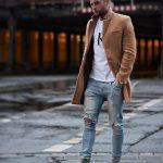 latest jeans designs