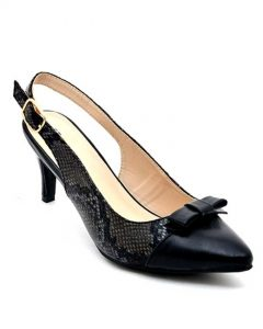 latest starlet shoes for girls