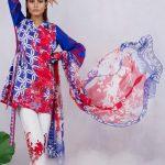 sana safinaz eid dresses for girls 2017