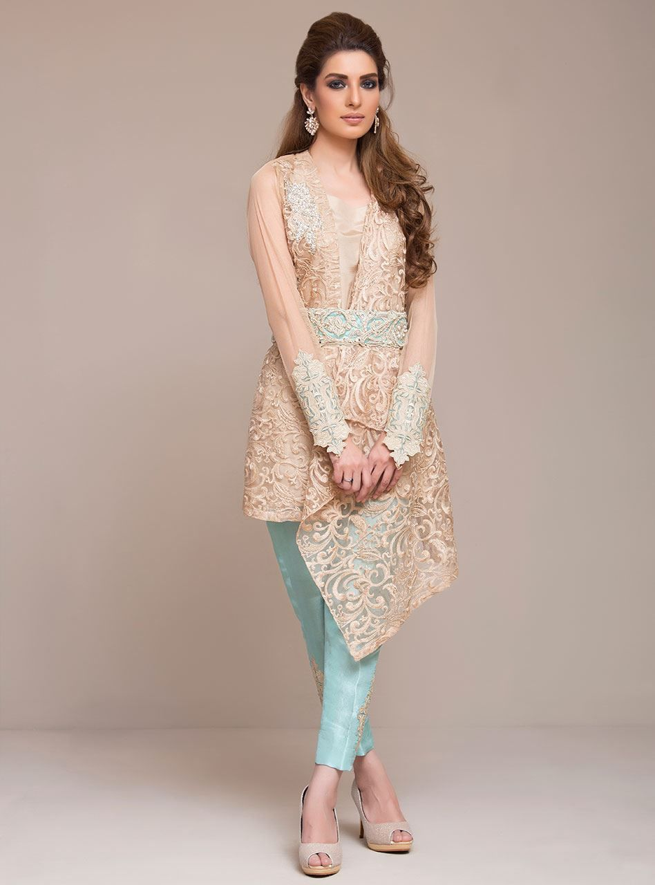 pakistani eid dresses 2018 for girls  best festive