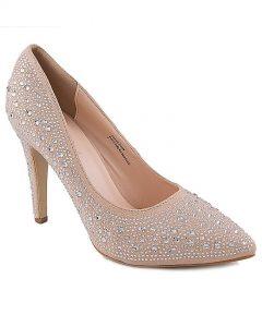 stylish sandals for ladies