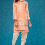 thredz eid collection for girls 2017