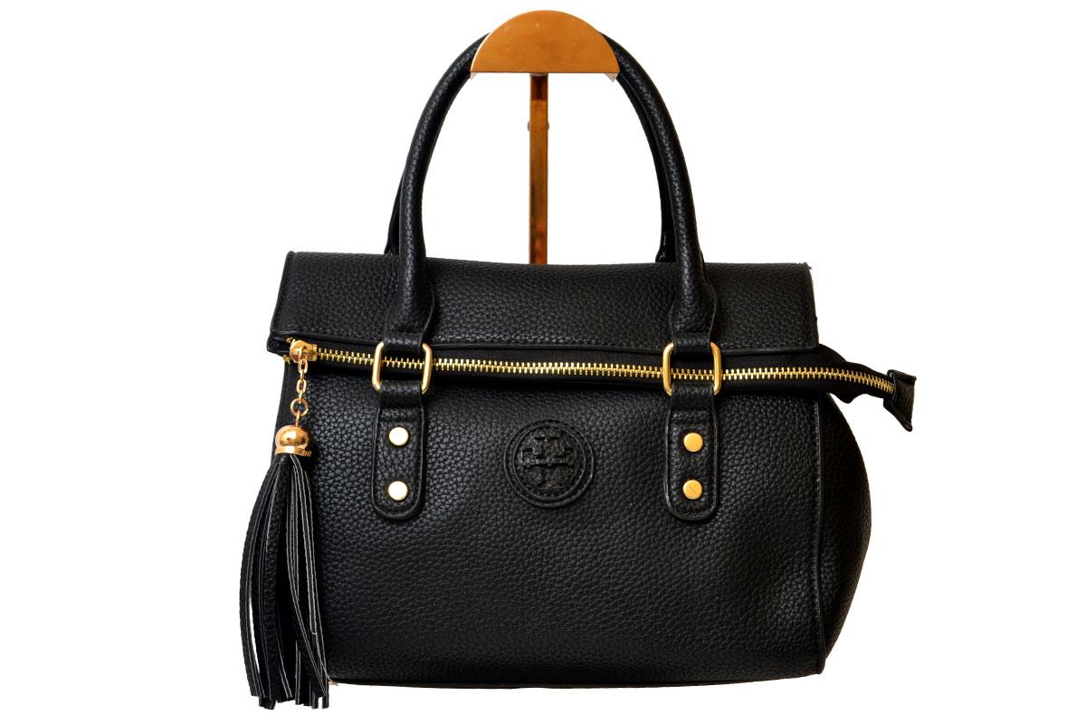 Black Eid handbag for girls 2017 5k