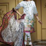 Eid dresses 2017 for girls