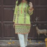 GREEN LANE eid collection 2017