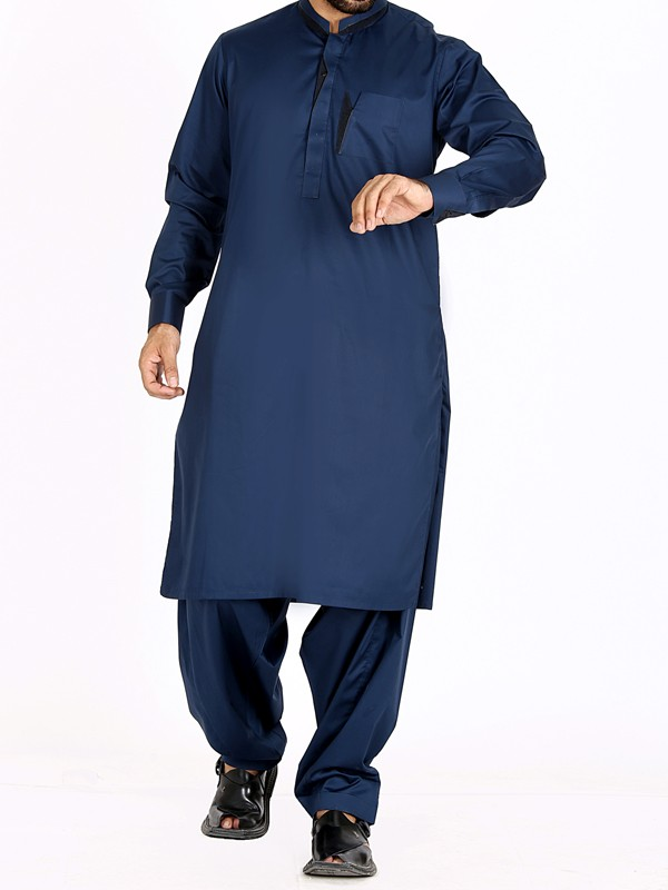 JJ eid shalwar kameez for men 2017