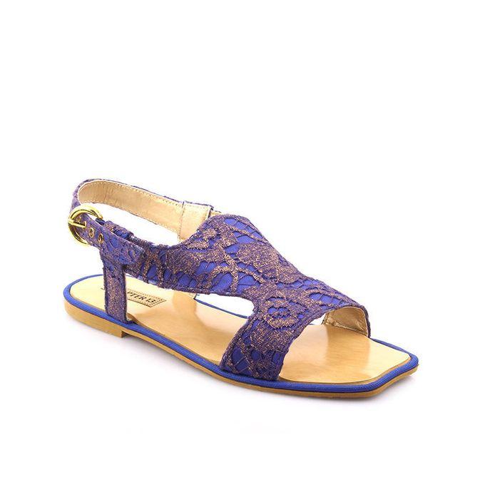 Kohati Sandals for girls