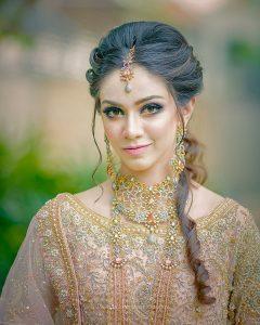 Latest Pakistani Bridal Dresses 2017 (16)