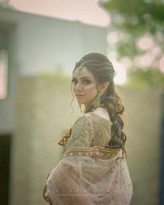 Latest Pakistani Bridal Dresses 2017 (29)