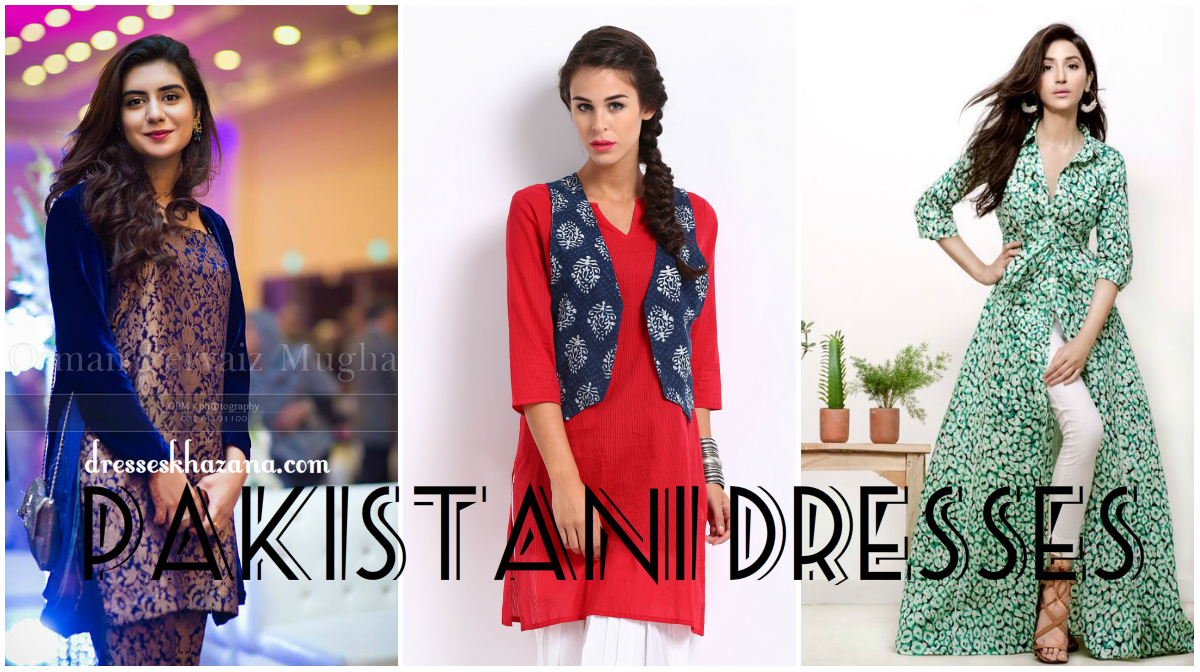 07525570640 Latest Pakistani Dresses 2018 Casual   Formal Dresses for Men   Women