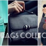 Latest Pakistani Handbags 2017 for Ladies