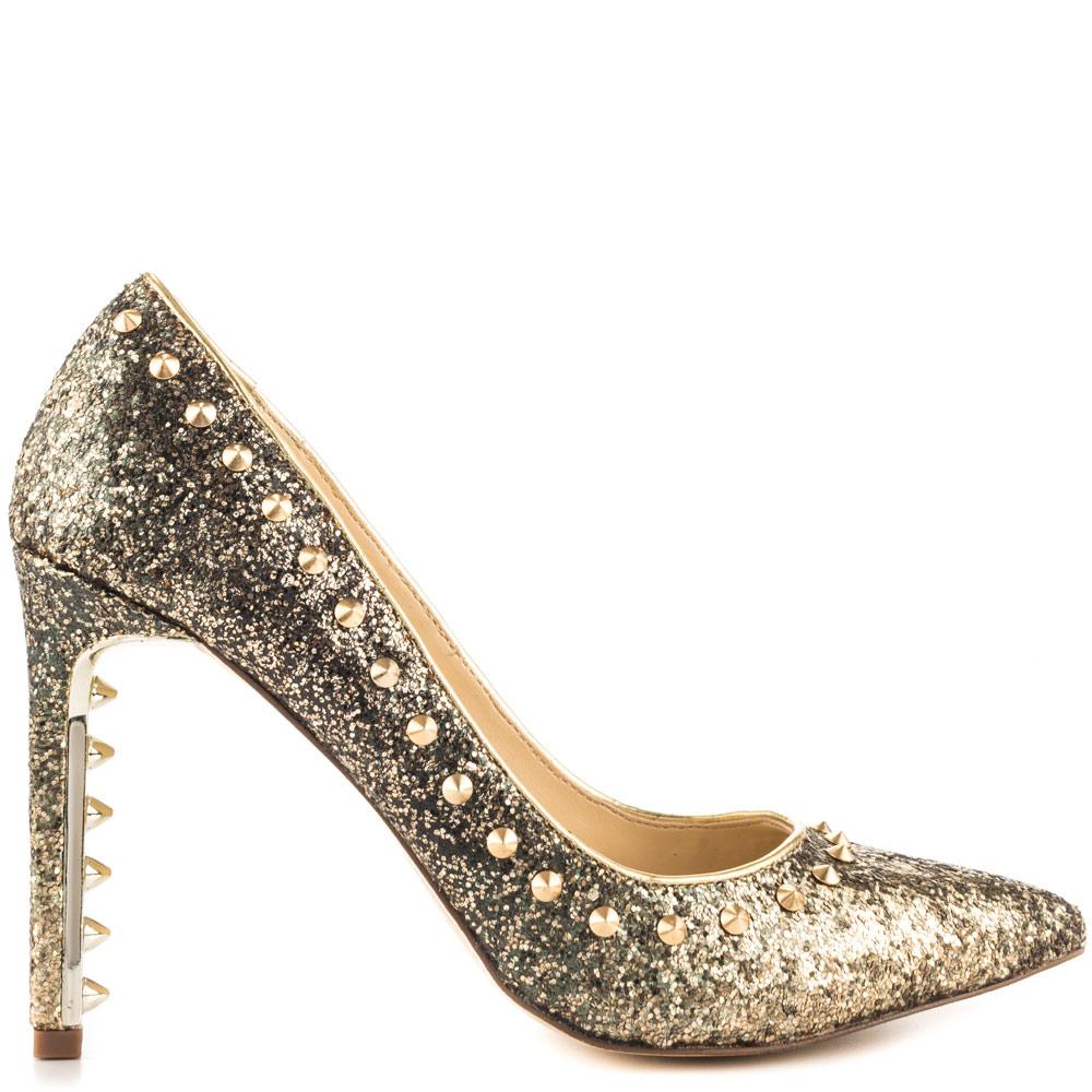 Wedding Shoes Site Pinterest Com