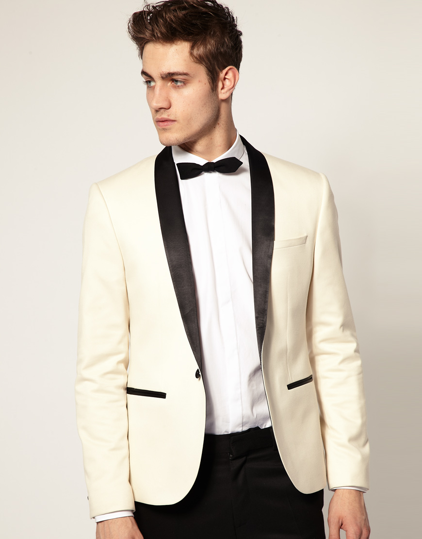 Perfect suit for Party Wear 2017
