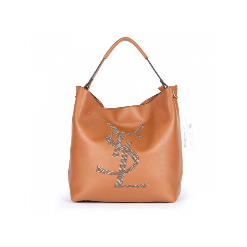 Latest Pakistani Handbags For Ladies 2017 Designers Bags