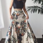 beautiful lehenga dress for indian girls