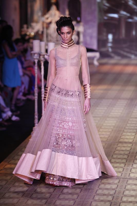 bridal dresses designs 2017