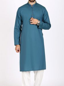 casual kurta for men 2017