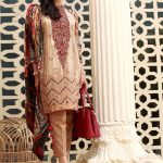 eid collection by edenrobe
