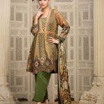 eid dresses 2017 by edenrobe