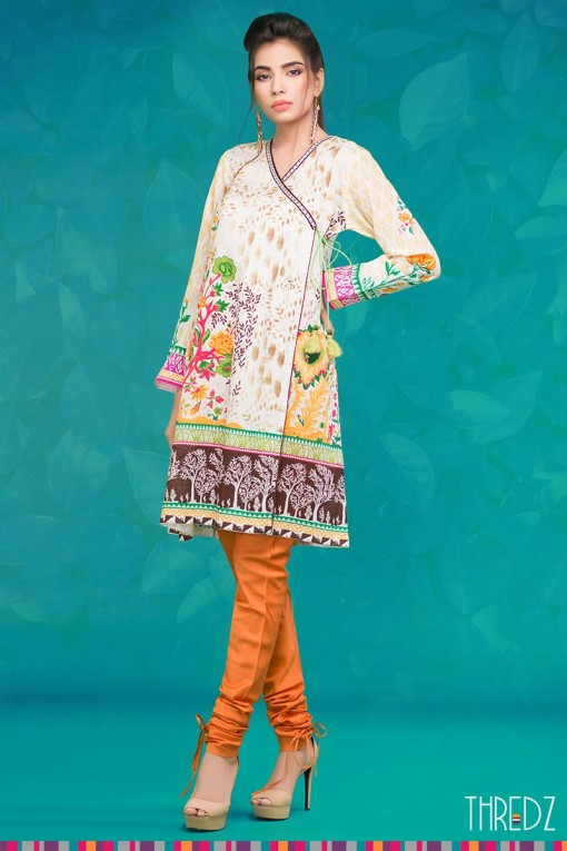 eid dresses 2017 collection
