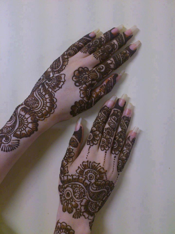 Eid mehndi designs 2017 sizzling latest henna designs for girls full back hand detailed mixtures 2017 thecheapjerseys Image collections