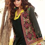 gypsy collection dresses 2017 black