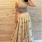 indian fashion dresses 2017 for girls