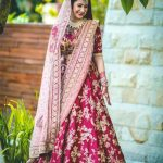 indian wedding dresses 2017
