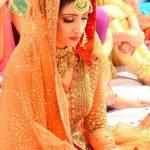 india's best bridal dress 2017