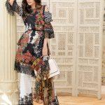 latest eid dresses 2017
