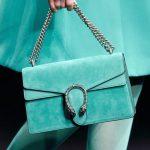 latest handbags designs for women 2017