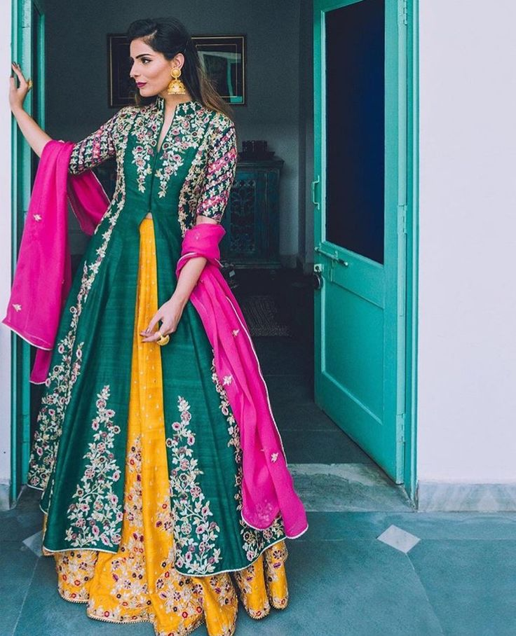 Fashionable girls in pakistan for dating 10