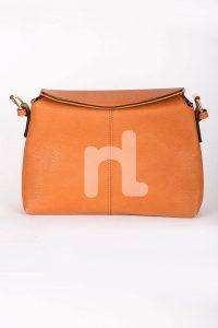 new design of handbag for women 2017