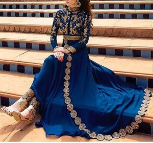 new designs of pakistani dresses for girls