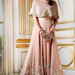 new indian dresses 2017 for girls