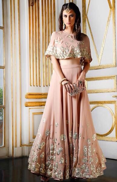 New Indian Dresses 2017 For S