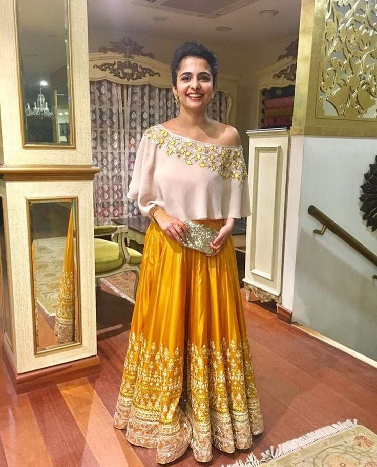 Indian Dresses 2018 Latest Indian Party Amp Formal Dresses For Girls