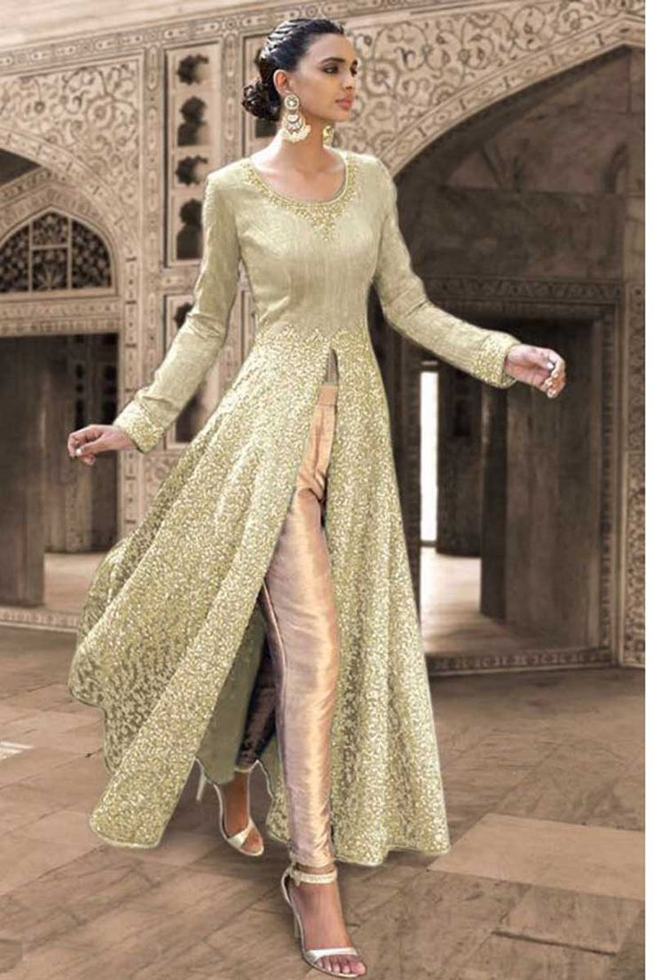 Indian Dresses 2017 Latest Indian Party Amp Formal Dresses