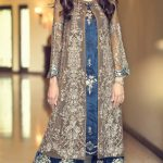 party dresses collection 2017 for women
