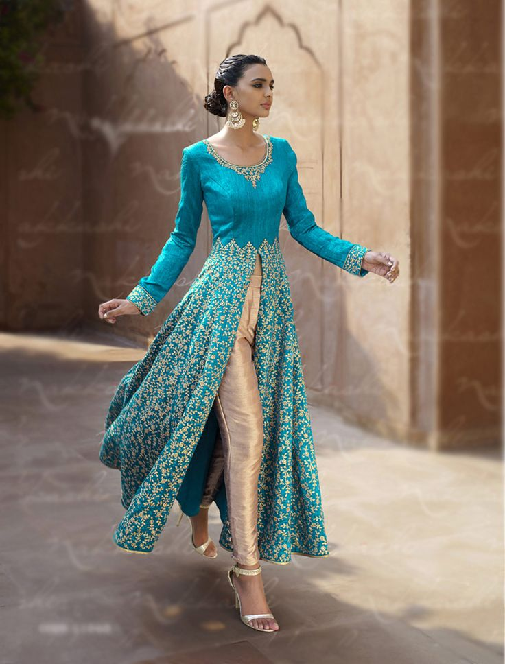 New Barat Dresses For Brides The wedding is the most crucial day of every girl's life, an event that entirely changes everything for a girl. Check out our New Barat dresses for Brides which would be great inspiration for all the brides.