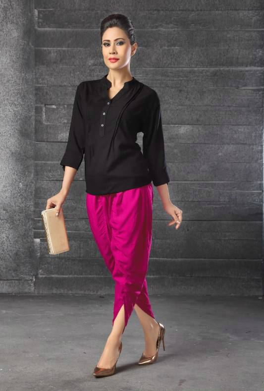 New Style Of Tulip Pants Trend 2017 Salwar Design Amp Pattern