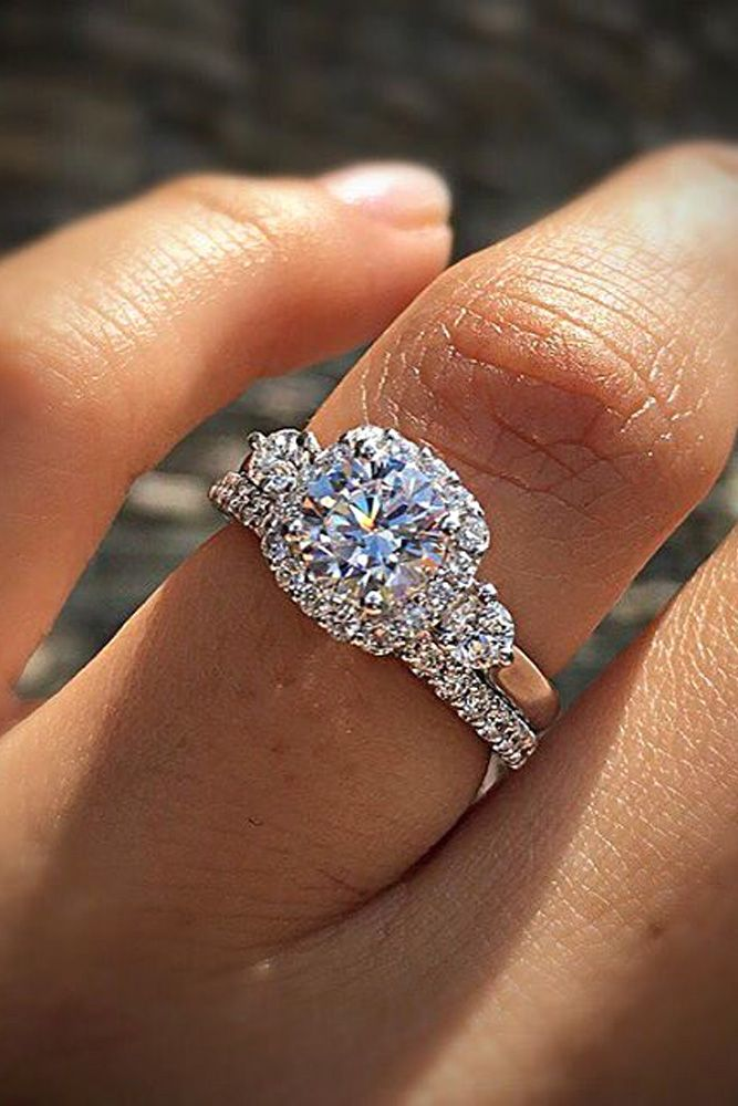 her and for jillian diamond engaged engagement earth eternity pin get bands ring michaels is look brilliant rings jewellery